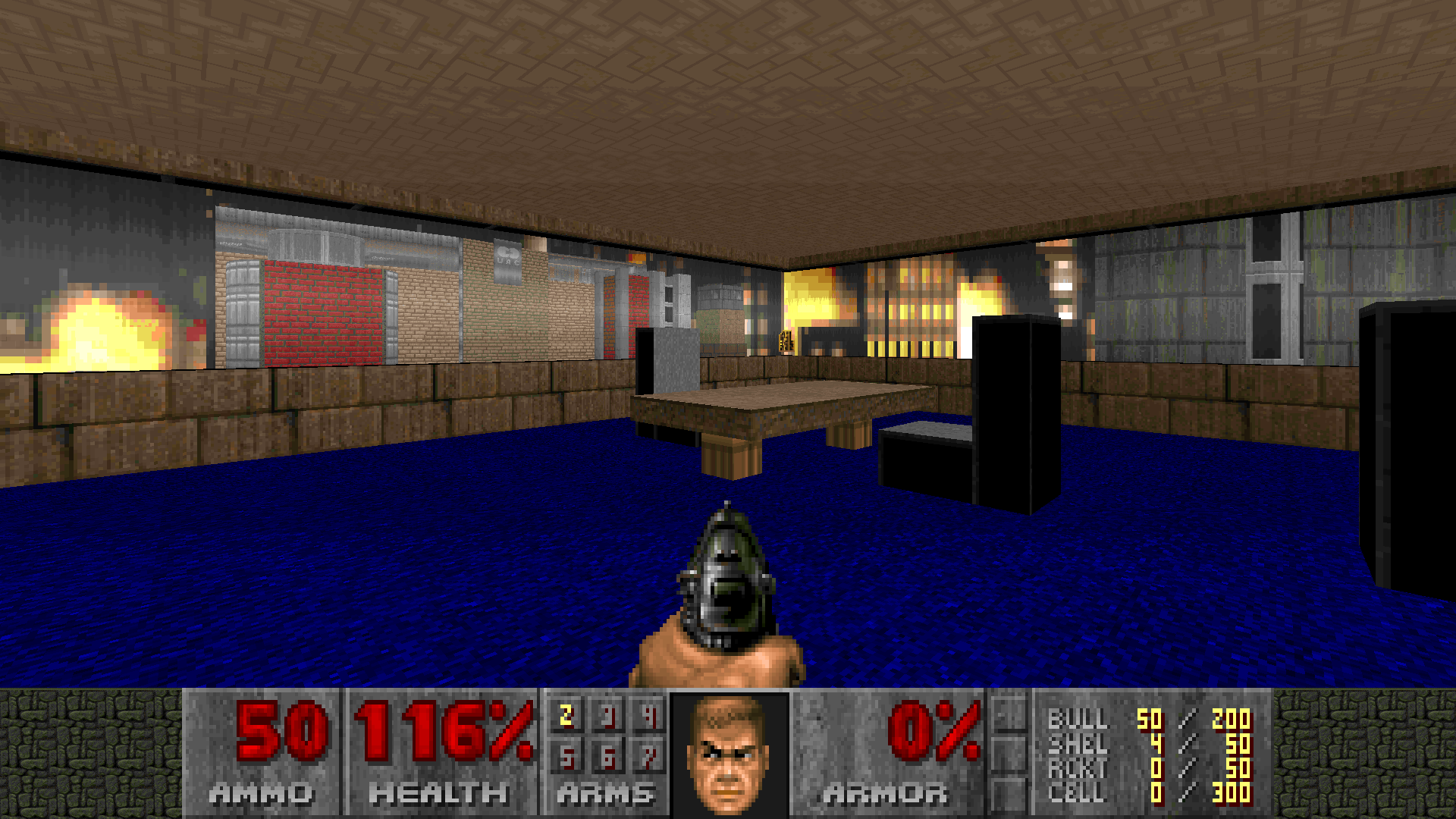 Screenshot_Doom_20191005_212345.png
