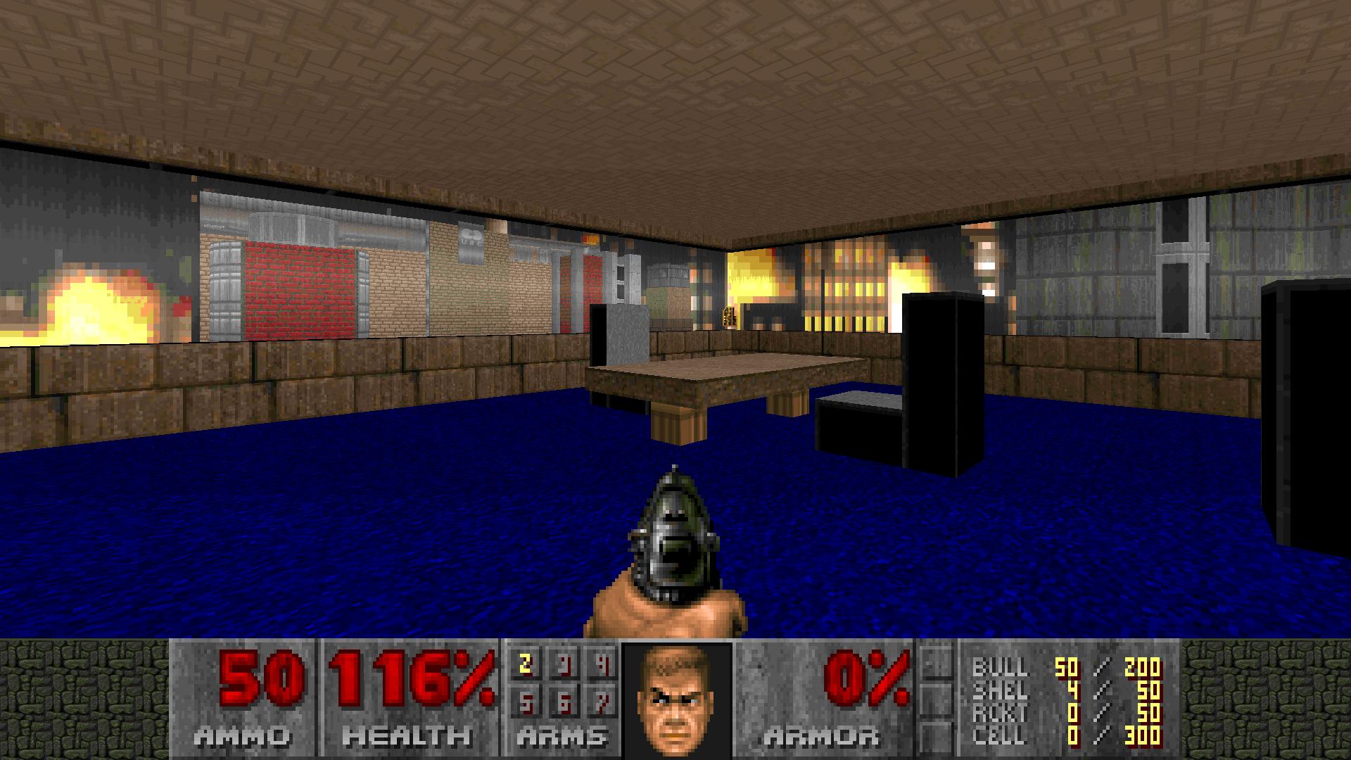 Screenshot_Doom_20191005_212345.png