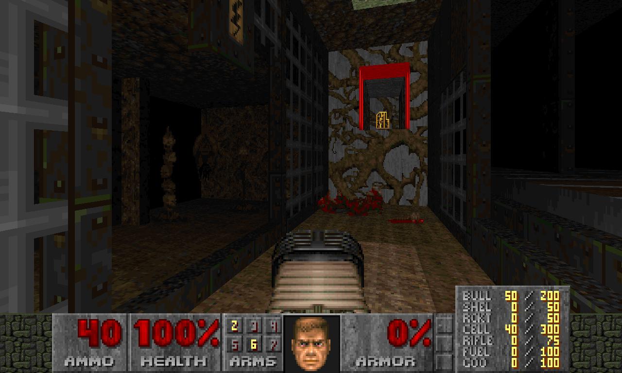 Screenshot_Doom_20191006_220236.png.aa0f61c49aa0d9fc8d50599325263c01.png