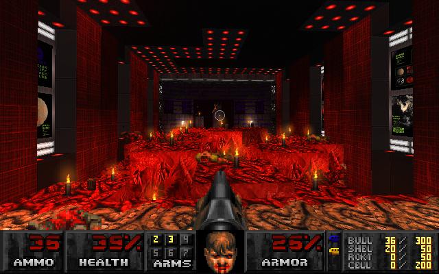 Screenshot_Doom_20191007_041607.png