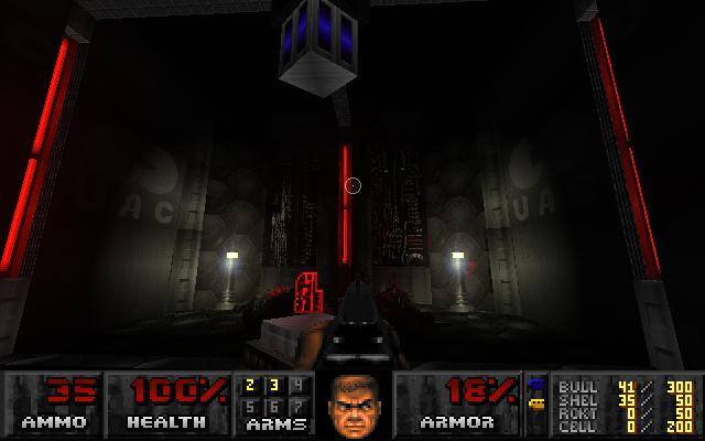 Screenshot_Doom_20191007_041755.png