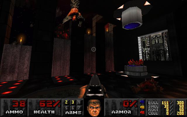 Screenshot_Doom_20191007_042032.png