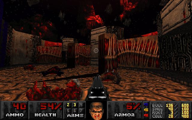Screenshot_Doom_20191007_042205.png