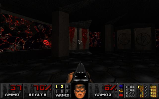 Screenshot_Doom_20191007_042242_01.png