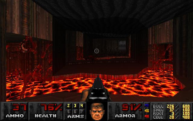 Screenshot_Doom_20191007_042609.png