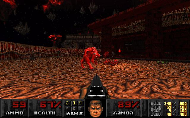 Screenshot_Doom_20191007_043454.png