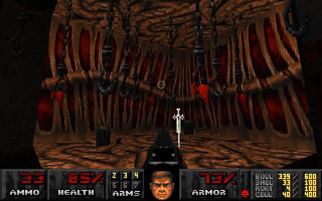 Screenshot_Doom_20191007_043828.png