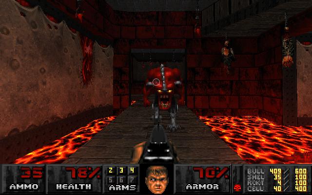 Screenshot_Doom_20191007_044026.png