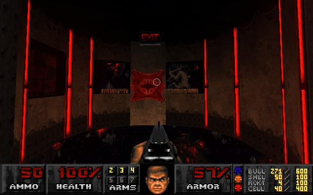 Screenshot_Doom_20191007_044921.png