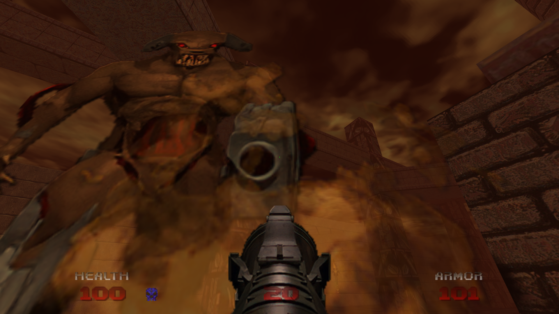 Screenshot_Doom_20191007_182551.png