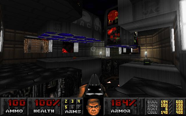 Screenshot_Doom_20191007_184742.png