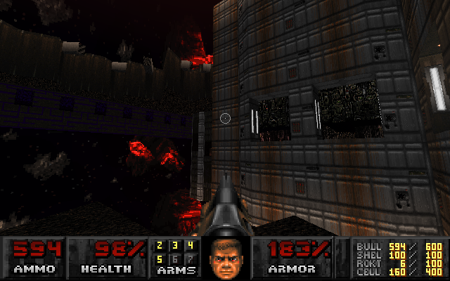 Screenshot_Doom_20191007_185004.png