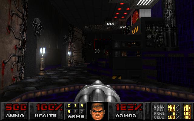 Screenshot_Doom_20191007_185059.png