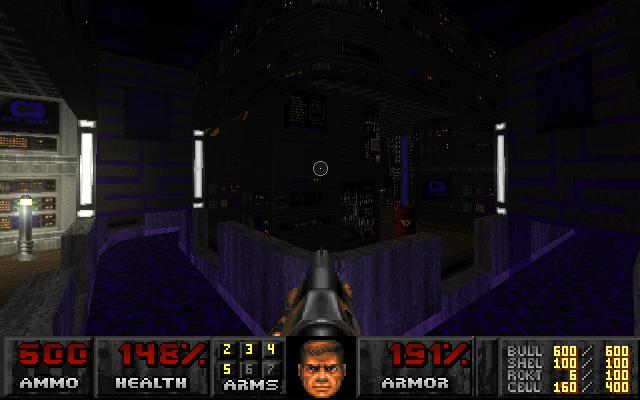 Screenshot_Doom_20191007_185352.png