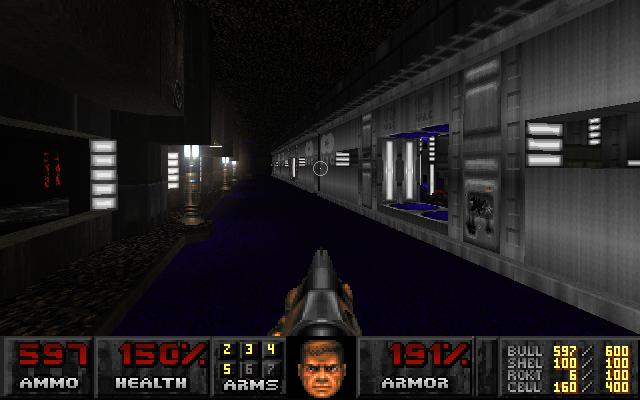 Screenshot_Doom_20191007_185632.png