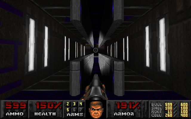 Screenshot_Doom_20191007_185806.png