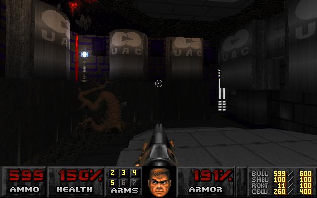 Screenshot_Doom_20191007_185828.png