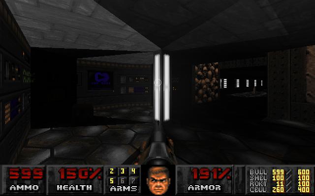 Screenshot_Doom_20191007_185905.png