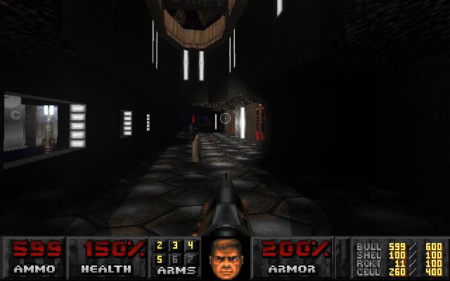 Screenshot_Doom_20191007_190037.png