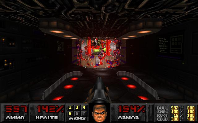 Screenshot_Doom_20191007_190349.png
