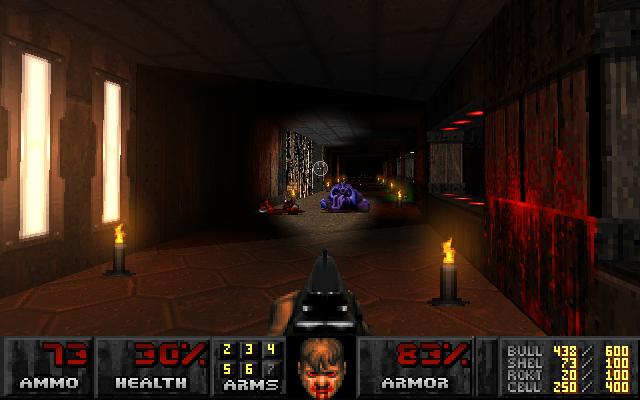 Screenshot_Doom_20191007_190744.png