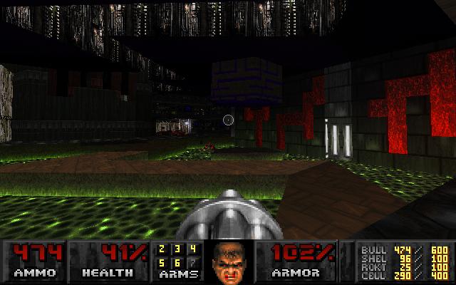 Screenshot_Doom_20191007_190838.png