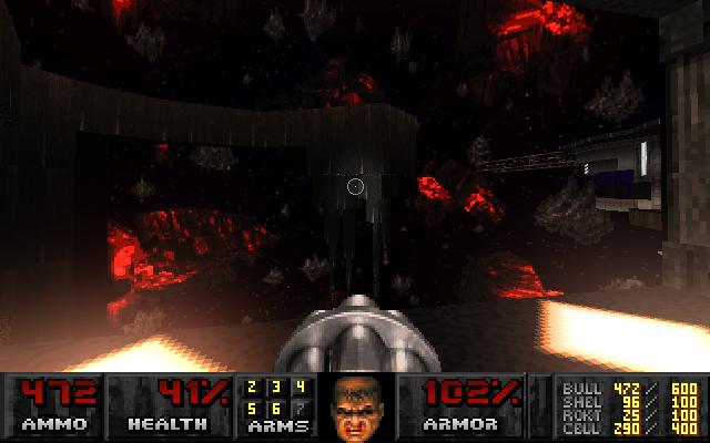 Screenshot_Doom_20191007_190858.png