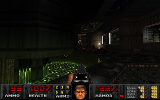 Screenshot_Doom_20191007_193848.png