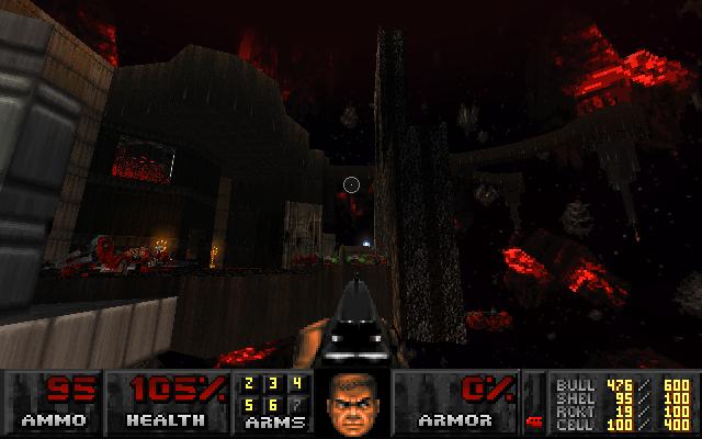 Screenshot_Doom_20191007_194536.png