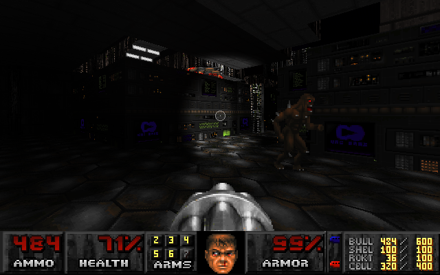 Screenshot_Doom_20191007_195031.png