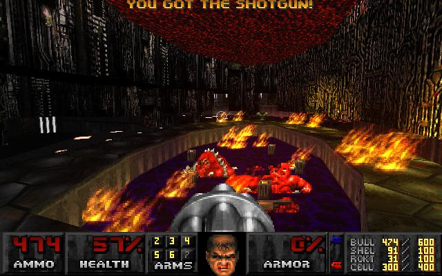 Screenshot_Doom_20191007_195250.png