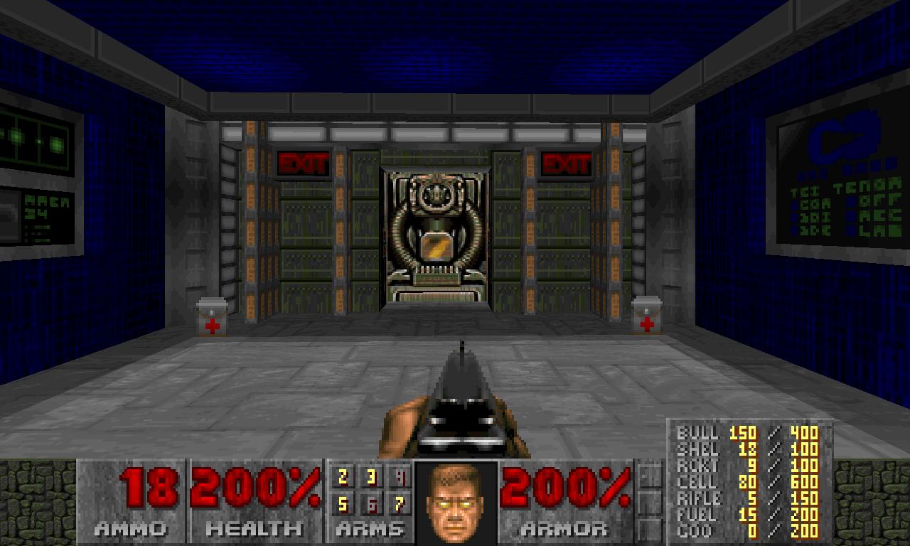 Screenshot_Doom_20191007_221415.png