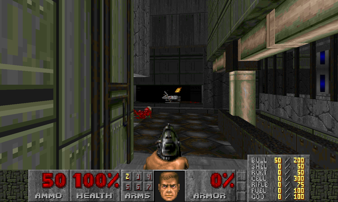 Screenshot_Doom_20191007_222812.png.033e6a0a1b75b7b1f994d5c66388bb87.png