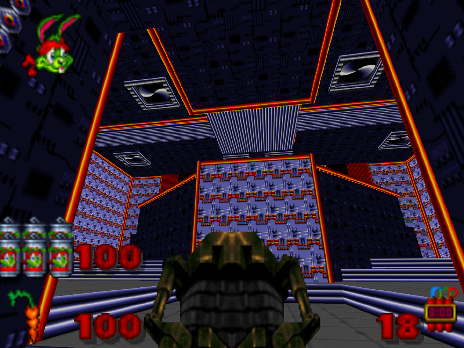 Screenshot_Doom_20191008_090737.png