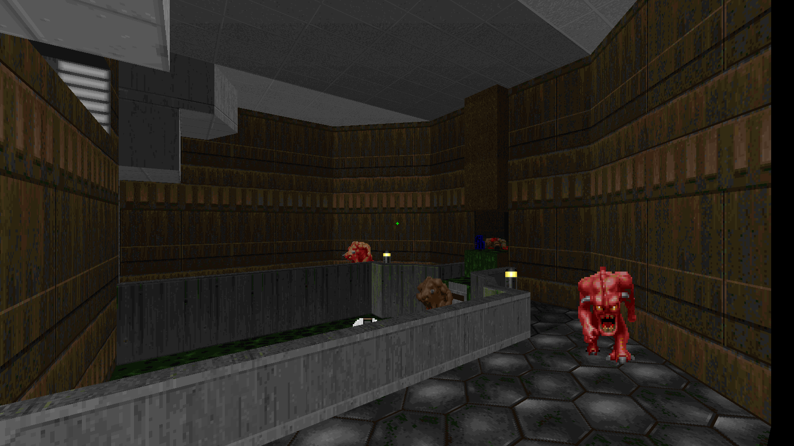 Screenshot_Doom_20191008_183923.png