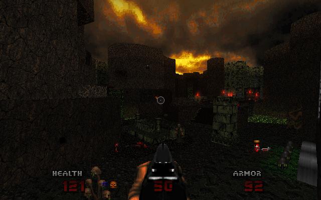 Screenshot_Doom_20191010_005717.png