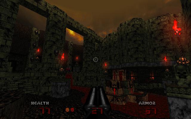 Screenshot_Doom_20191010_012218.png