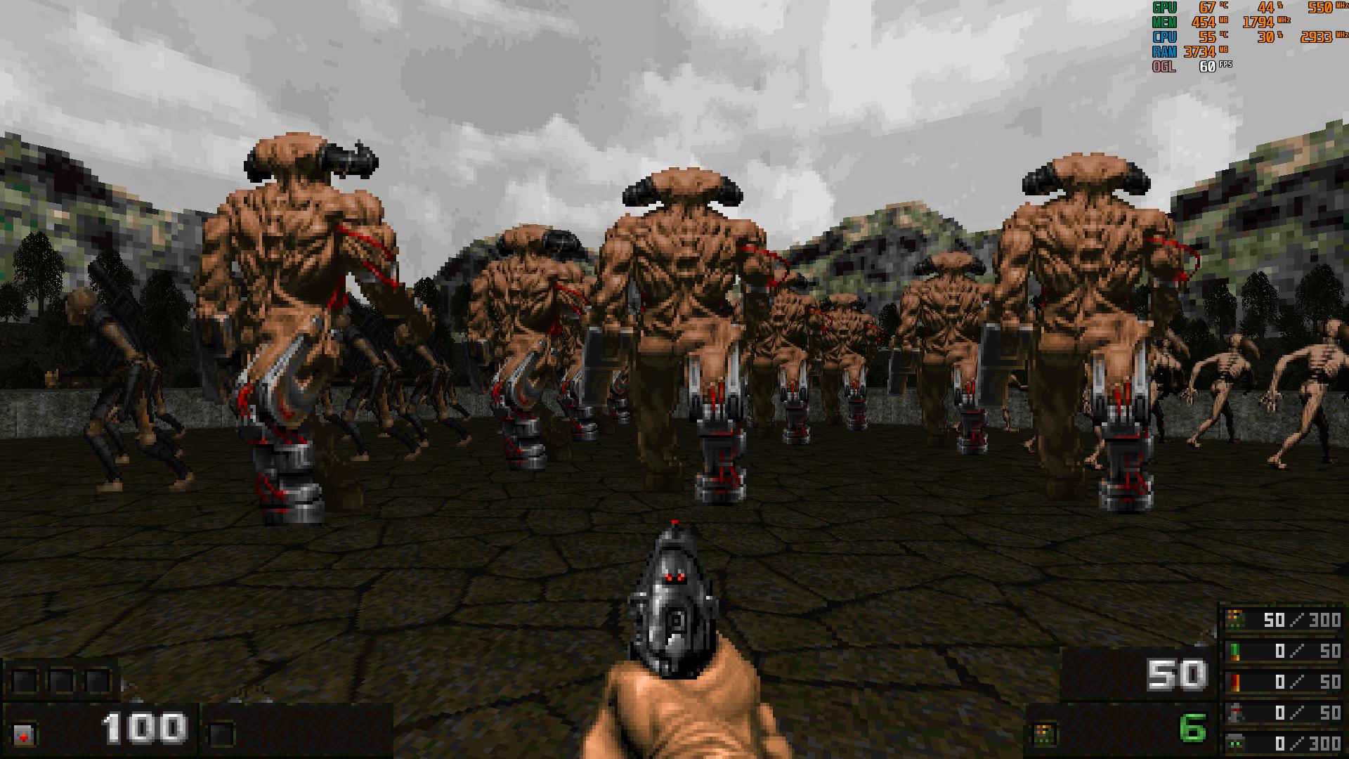 Screenshot_Doom_20191010_213418.png