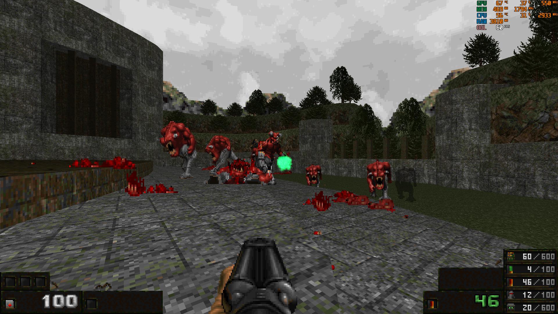 Screenshot_Doom_20191010_213853.png