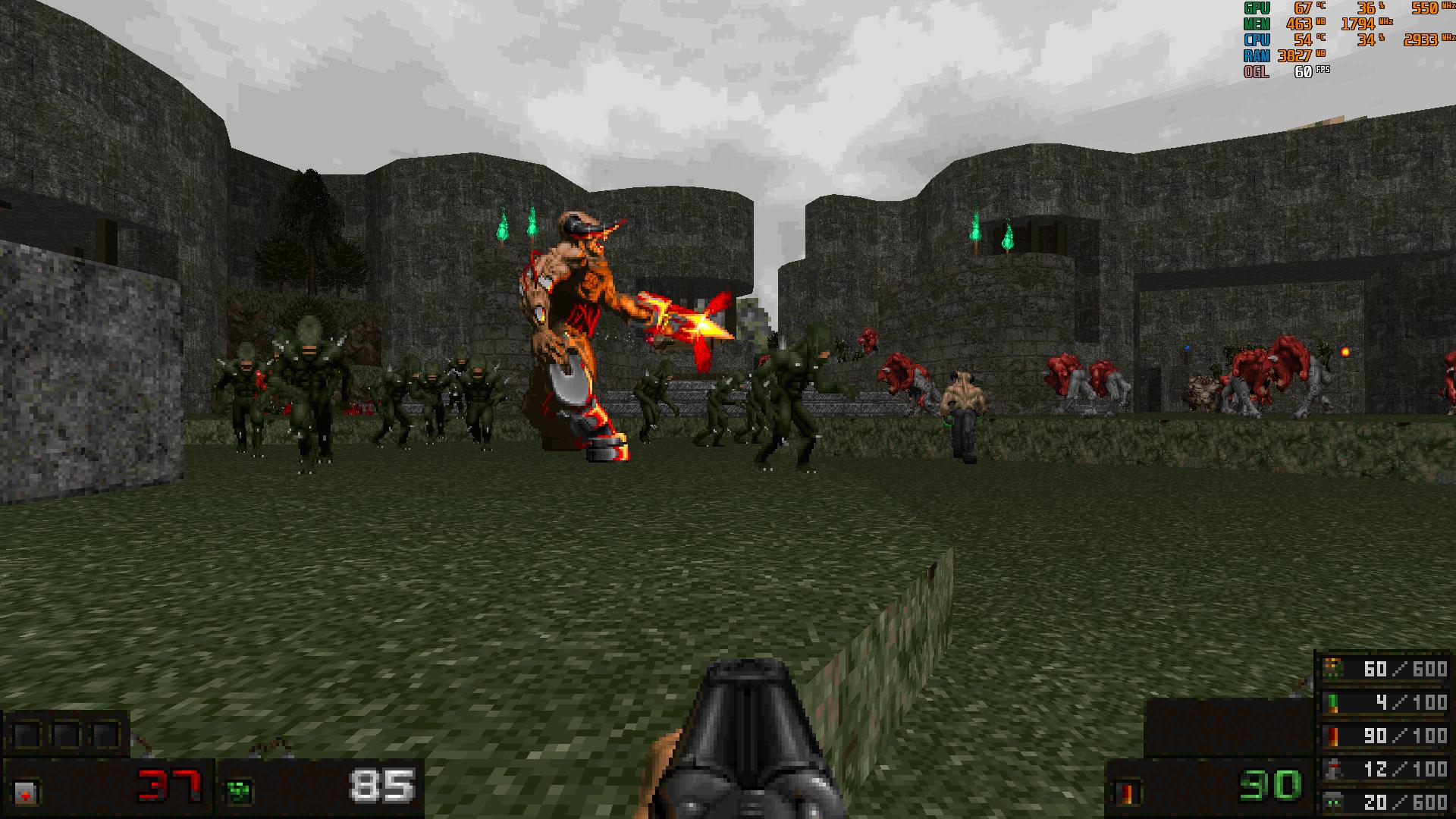 Screenshot_Doom_20191010_213920.png