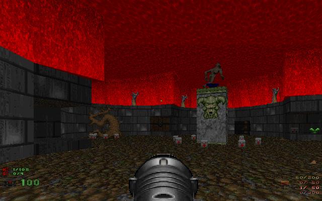 Screenshot_Doom_20191010_232107.png.0ee4e2d2806916d71bd2592ec8d4effb.png