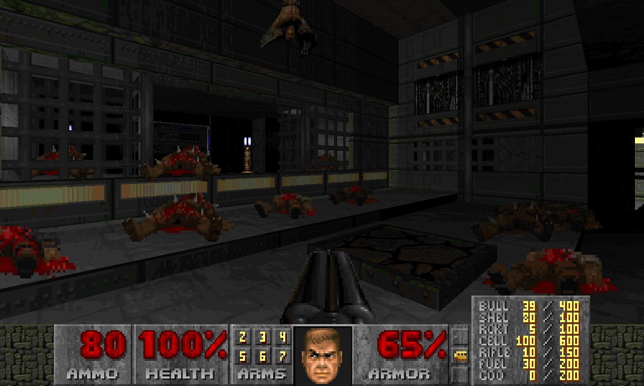 Screenshot_Doom_20191011_110031.png.67a9cee88781cf76d4e9e6f70ca0d273.png