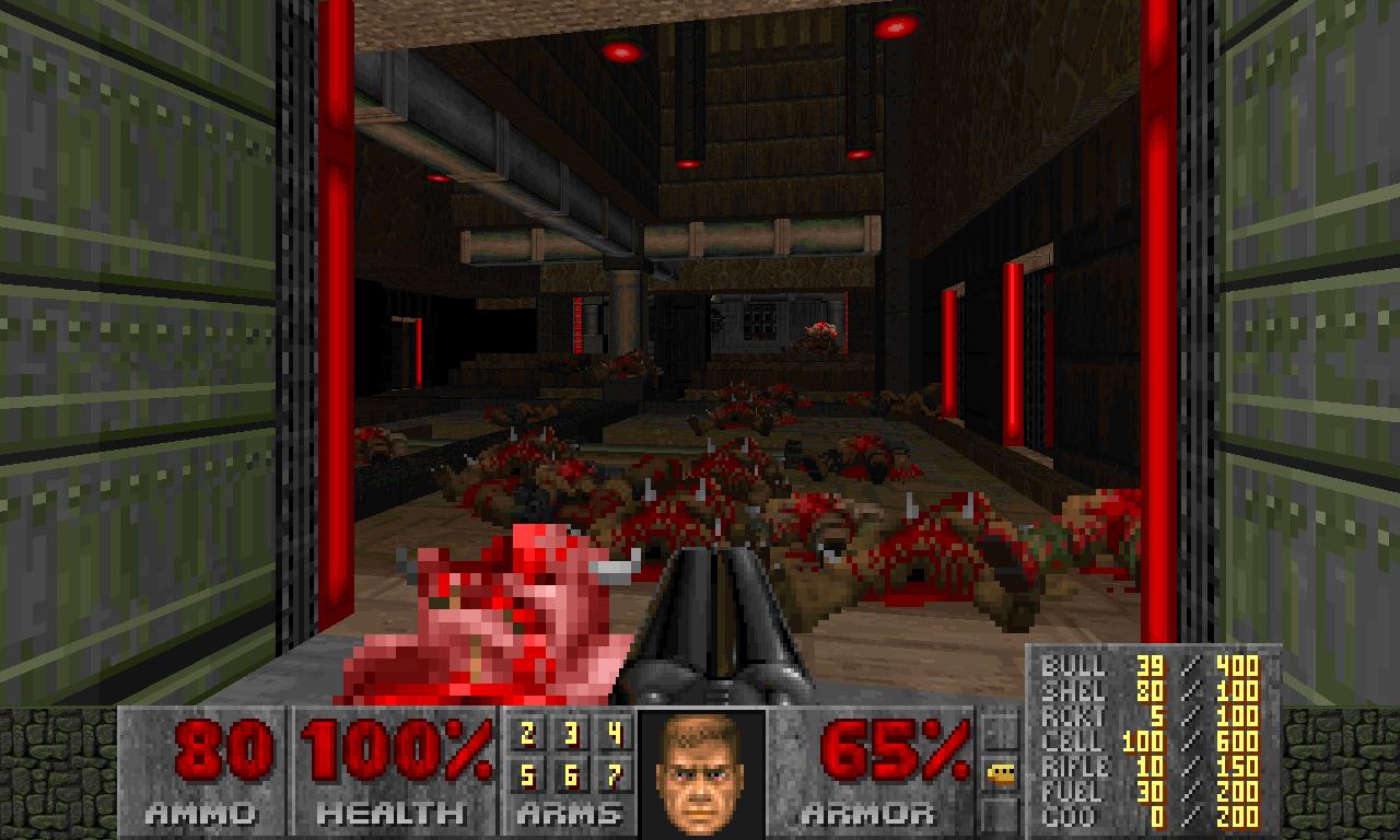 Screenshot_Doom_20191011_110038.png.e853cf3ff18d84dcaf22ef930d218e0a.png