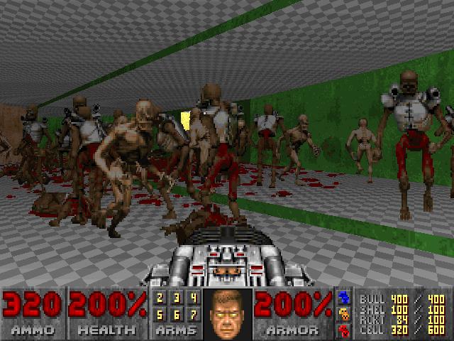 Screenshot_Doom_20191014_052150.png.3fd06a9fad725195b932b891030335e1.png