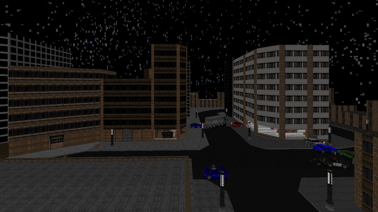 Screenshot_Doom_20191023_005548.png