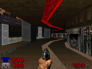 Screenshot_Doom_20191026_153233.png