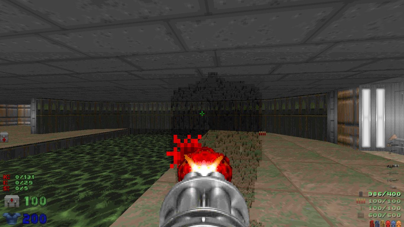Screenshot_Doom_20191026_160342.png.6874451b6d696e05db2c6a374b1fd419.png