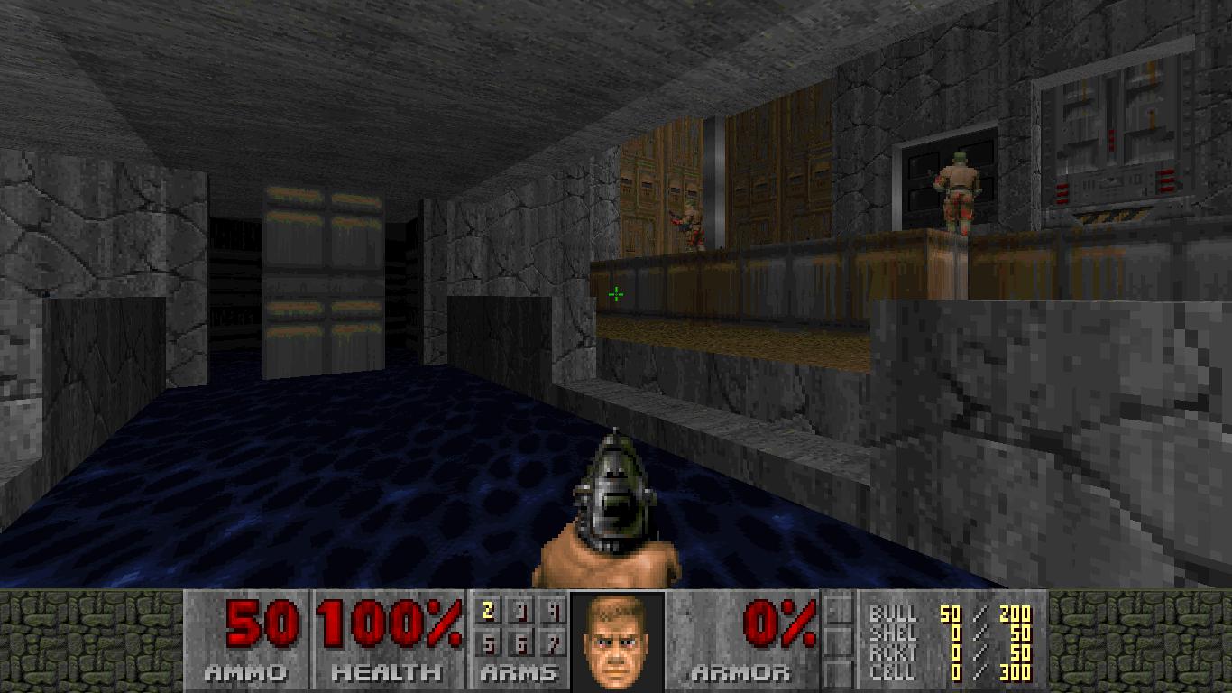 Screenshot_Doom_20191027_114634.png.0a8244bcd5ab823fa4f665948b02216d.png
