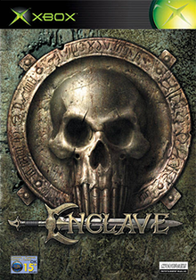 220px-Enclave_Coverart.png.8300bfdd8899f14aa93ce03f3ee9b0c2.png