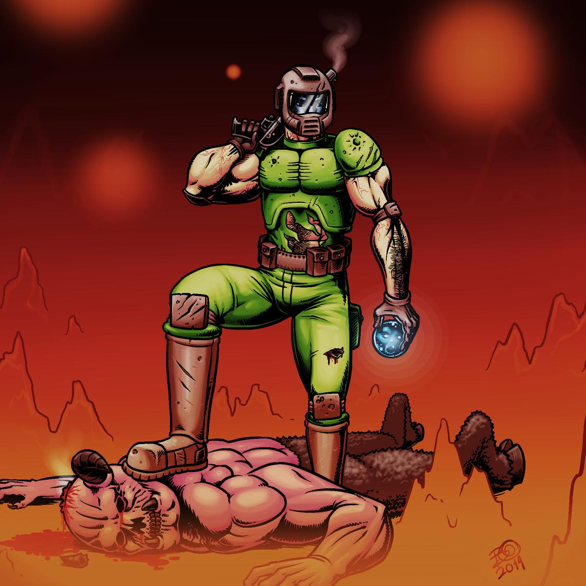 DoomBoi-4.png